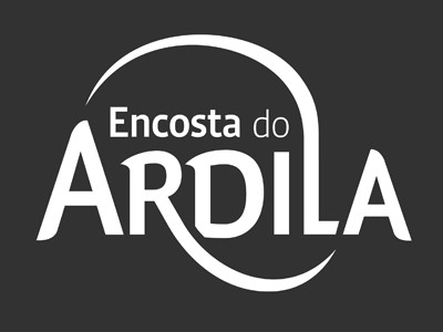 Encosta do Ardila