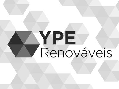 Ype Renováveis