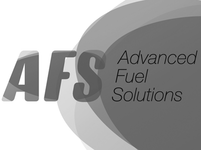 Advaced Fuel Solutions